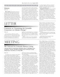 thumnail for 2010EO140006_mtg.pdf