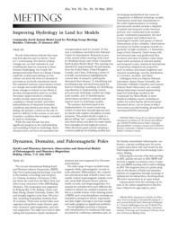 thumnail for 2011EO190005_mtg.pdf