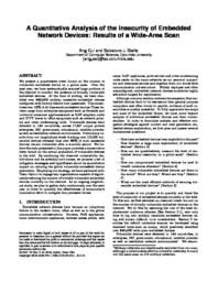 thumnail for paper-acsac10.pdf