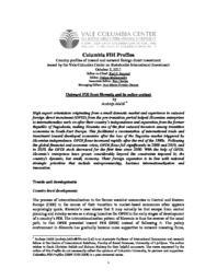 thumnail for Slovenia_OFDI.pdf