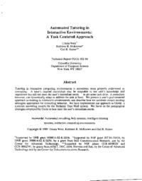 thumnail for cucs-392-88.pdf