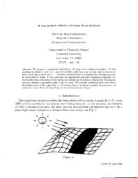 thumnail for cucs-416-89.pdf