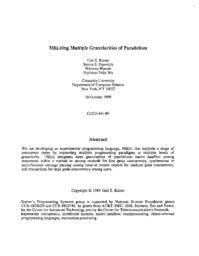 thumnail for cucs-441-89.pdf