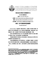 thumnail for No_53_-_Sercovich_-_FINAL_-_CHINESE_version.pdf