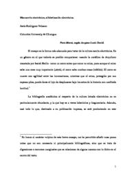 thumnail for rodriguez_velasco_manuscrito.pdf