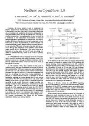 thumnail for cucs-036-11.pdf