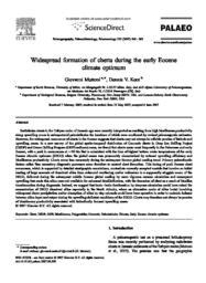 thumnail for j.palaeo.2007.06.008.pdf