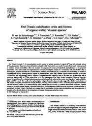 thumnail for j.palaeo.2006.06.026.pdf