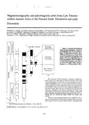 thumnail for gsab.105.9.1260.full.pdf