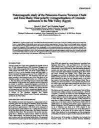 thumnail for 139.full.pdf
