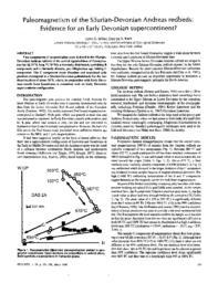 thumnail for 195.full.pdf