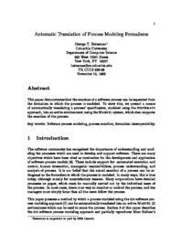 thumnail for cucs-036-93.pdf