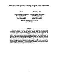 thumnail for cucs-010-94.pdf