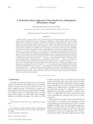 thumnail for Seager_Naik_2012.pdf