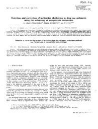 thumnail for Collombat_1993.pdf