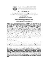 thumnail for Greece_OFDI.pdf