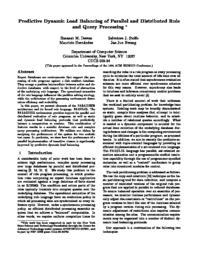 thumnail for cucs-025-94.pdf