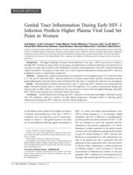 thumnail for infdisjir715.pdf