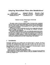 thumnail for cucs-010-95.pdf