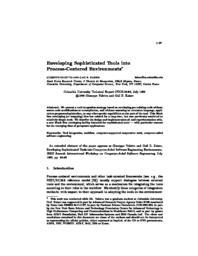 thumnail for cucs-022-95.pdf