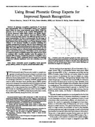 thumnail for 04100697.pdf