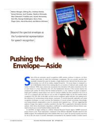thumnail for MSP.2005.1511826.pdf