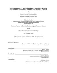 thumnail for dpwe-ms-thesis.pdf