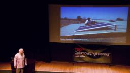 thumnail for Cumberbatch_TEDx112911.mp4