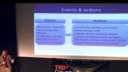 thumnail for Schulzrinne_TEDx_112911.mp4