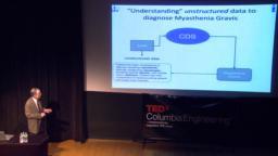 thumnail for Chase_TEDx_112911.mp4