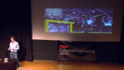 thumnail for McGill__TEDx_112911.mp4