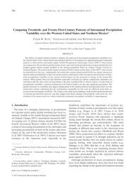 thumnail for JHM-D-10-05003.1.pdf