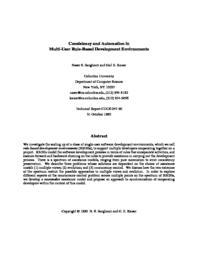 thumnail for cucs-047-90.pdf