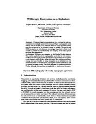 thumnail for w3bcrypt.pdf