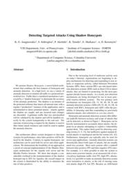 thumnail for sec05_replay.pdf