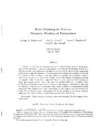 thumnail for cucs-022-91.pdf