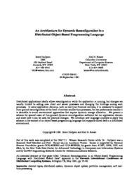 thumnail for cucs-029-91.pdf
