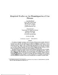thumnail for cucs-039-91.pdf