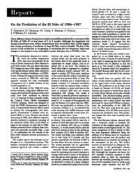 thumnail for BarnettEtal1988.pdf