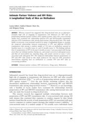 thumnail for 11524_2007_Article_9214.pdf