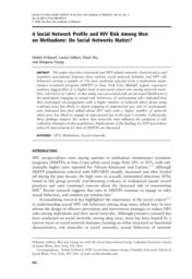 thumnail for 11524_2006_Article_9075.pdf