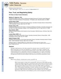 thumnail for nihms197033.pdf