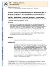thumnail for nihms210162.pdf