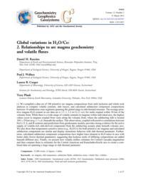 thumnail for 2011GC003887.pdf