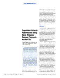 thumnail for ajph.2006.090712.pdf
