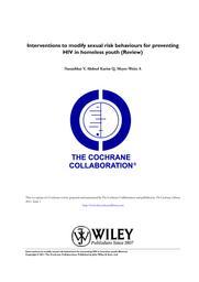 thumnail for CD007501.pdf