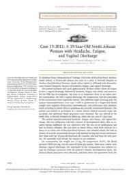 thumnail for NEJMcpc1100926.pdf