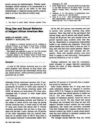 thumnail for pubhealthrep00188-0116.pdf