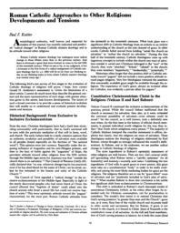 thumnail for 0000939145.pdf