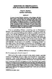 thumnail for 0000785464.pdf